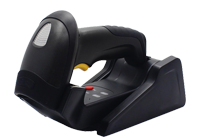 cordless barcode scanner.png