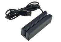 Magnetic card reader MSR100.png