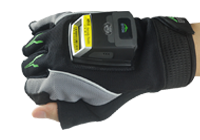 glove barcode scanner MS02.png