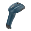2D Wired Handheld Barcode Scanner TAH2-3
