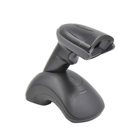 Cordless 2D Area Imager- Bluetooth HS51
