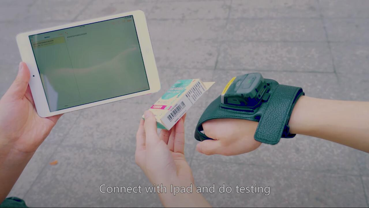 wearable 2d ring scanner.jpg