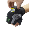 Glove Bluetooth Barcode Scanner MS02